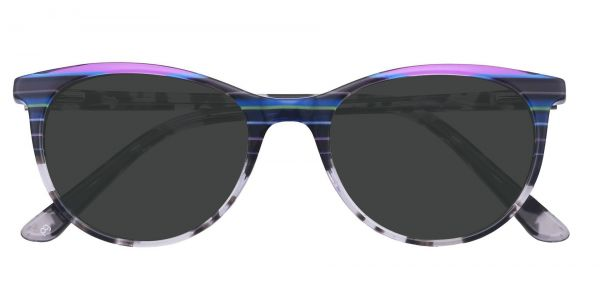 Patagonia Oval Women's Prescription Sunglasses