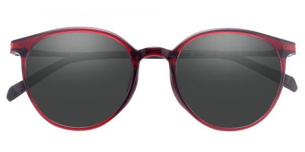 Adelaide Oval Women's Prescription Sunglasses