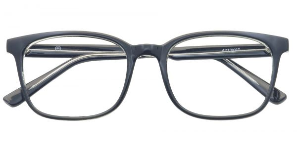 Windsor Oval Eyeglasses For Women