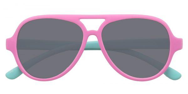 Rookie Aviator Eyeglasses For Kids