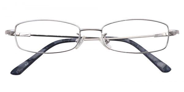 Paloma Rectangle eyeglasses