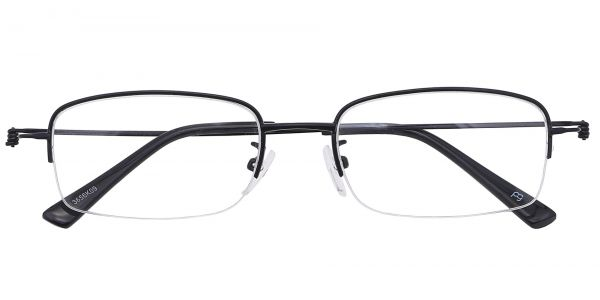 Walton Oval eyeglasses