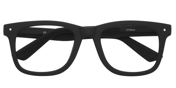 McKinley Square eyeglasses