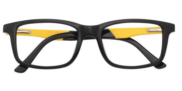 Rivers Rectangle Eyeglasses For Women