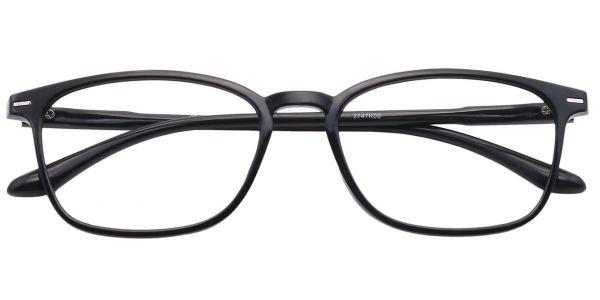 Cabo Oval Eyeglasses For Women