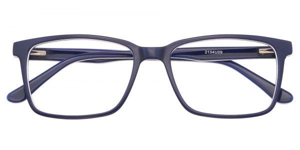 Venice Rectangle eyeglasses