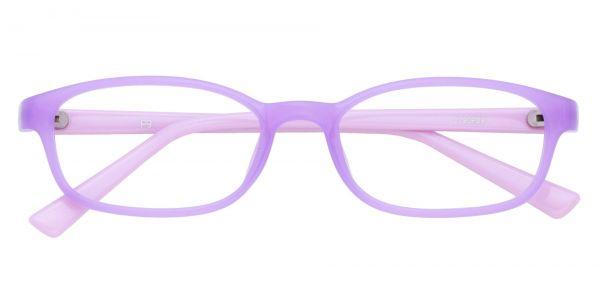 Kia Oval eyeglasses