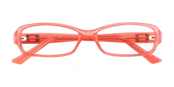 Cicely Rectangle eyeglasses