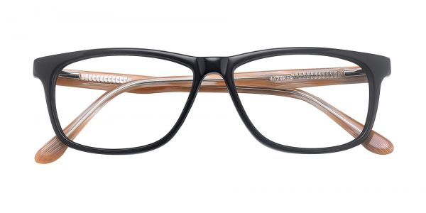 Kip Rectangle eyeglasses