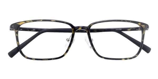 Gordon Square eyeglasses