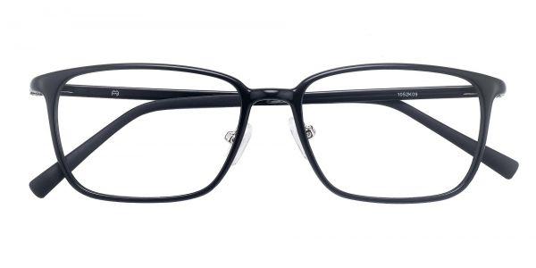 Gordon Square eyeglasses