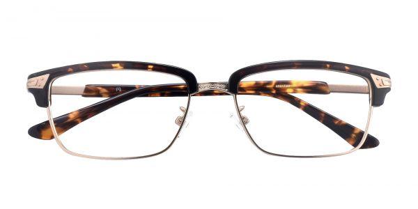 Otto Browline eyeglasses