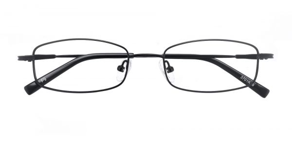 Karl Rectangle Eyeglasses For Men