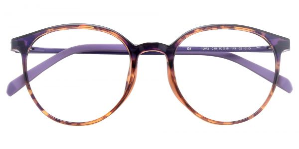 Adelaide Oval eyeglasses
