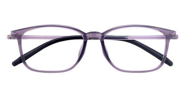 Joyce Rectangle eyeglasses