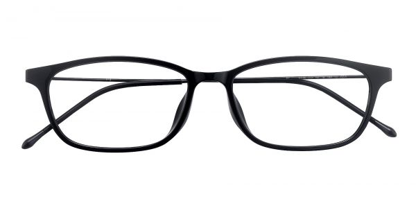 Vista Oval eyeglasses