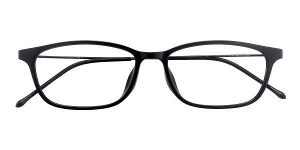 Vista Oval eyeglasses