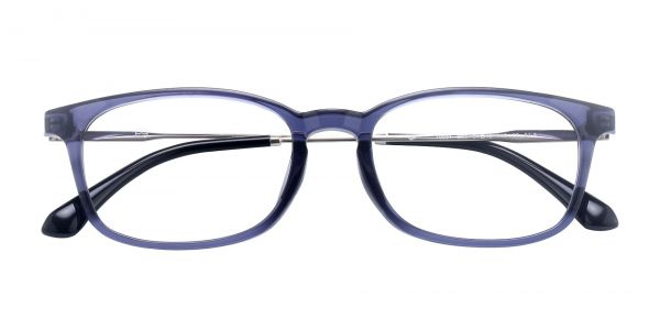 Vanna Rectangle eyeglasses