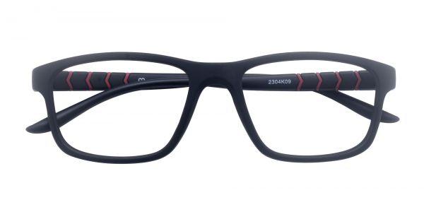 Shea Classic Square eyeglasses