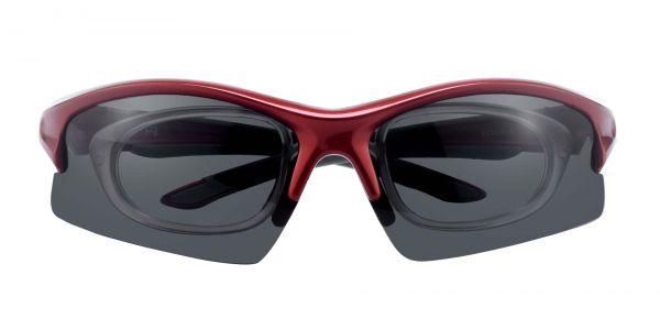 Ashby Sport Glasses eyeglasses