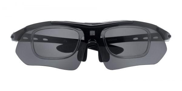 Getty Sport Glasses eyeglasses