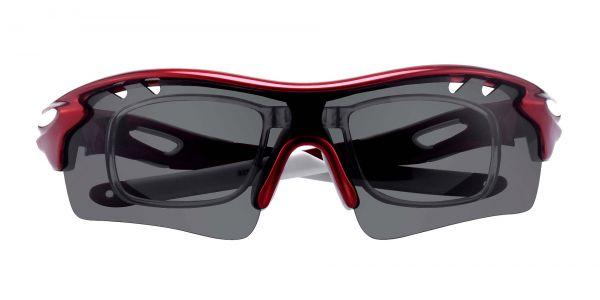 Jackson Sport Glasses eyeglasses