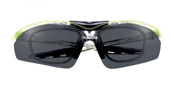 Sullivan Sport Glasses eyeglasses