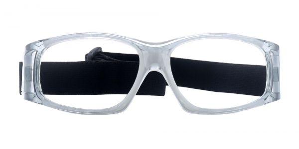 Mays Sports Goggles eyeglasses
