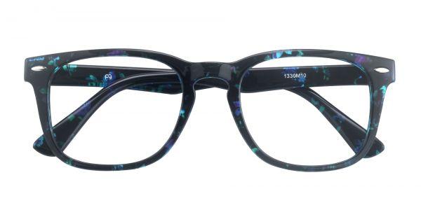 Ontario Square eyeglasses