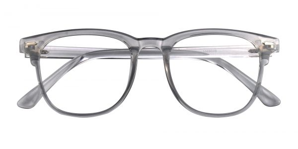 Bento Square eyeglasses