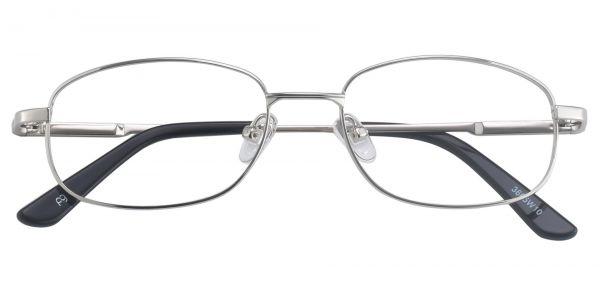 Stanza Rectangle eyeglasses