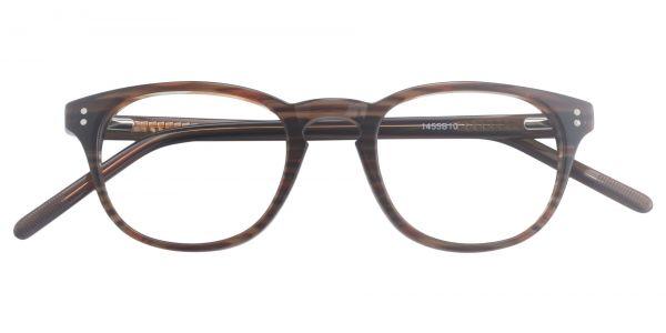 Farley Square eyeglasses