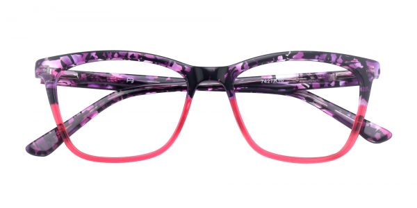 Concord Cat Eye eyeglasses