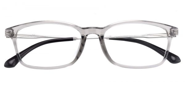 Mira Rectangle eyeglasses