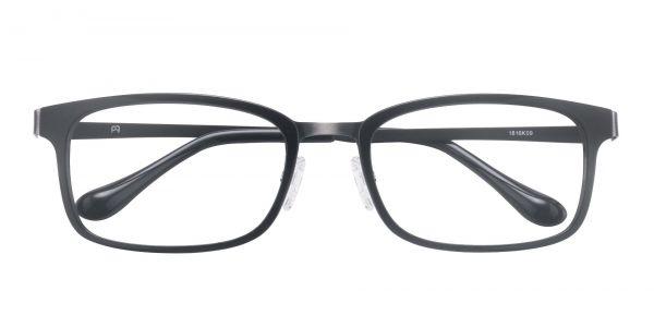 Kensington Square eyeglasses
