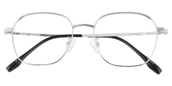 Putnam Geometric eyeglasses