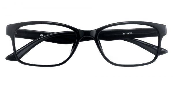 Osmond Rectangle eyeglasses