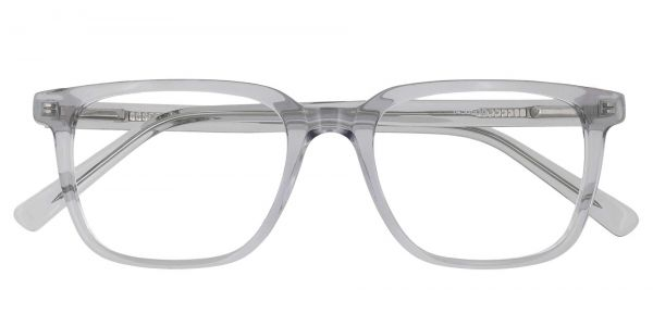 Alex Square eyeglasses