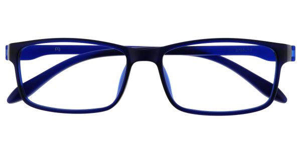 Candice Rectangle eyeglasses