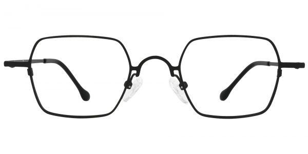 Cortado Geometric eyeglasses