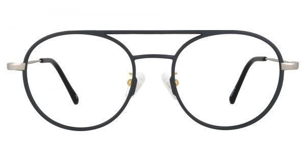 Carnaby Aviator eyeglasses