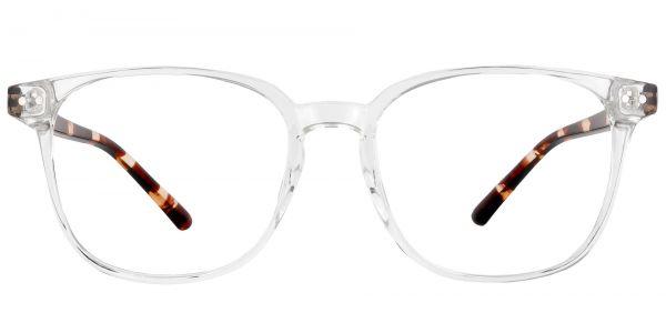 Ravine Oval eyeglasses