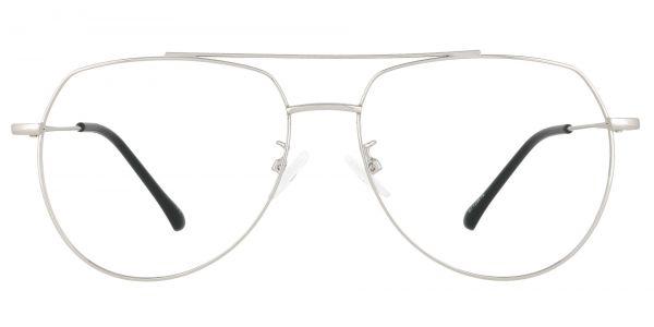 Genesis Aviator eyeglasses