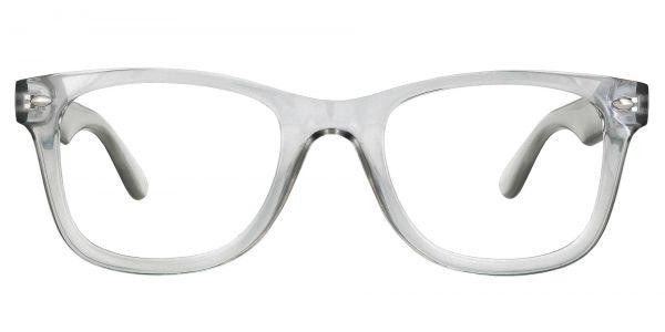 Jasper Square eyeglasses