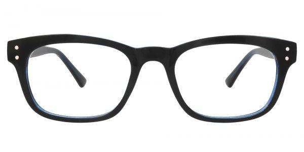 Hanover Oval eyeglasses