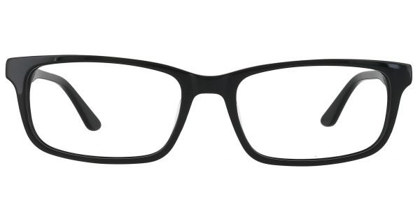 Ennis Rectangle eyeglasses
