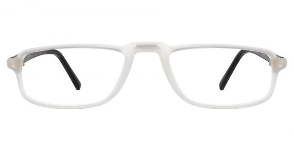 Harold Rectangle eyeglasses