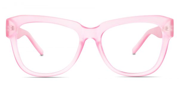 Gina Cat-Eye eyeglasses