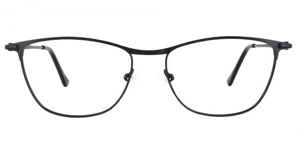 Andrea Cat Eye eyeglasses