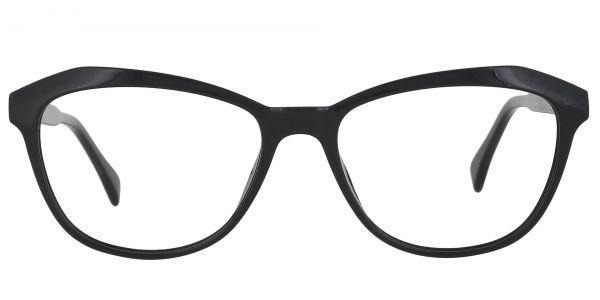Ansonia Cat Eye eyeglasses